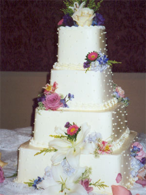 Lincoln Cake Lady Donna Roehrs Wedding Grooms Graduation